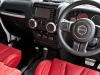 Chelsea Truck Co CJ300 Wrangler