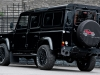 Chelsea Truck Co. Land Rover Defender XS10