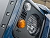 Chelsea Wide Track Land Rover Defender 2.2 TDCI 90 XSiChelsea Wide Track Land Rover Defender 2.2 TDCI 90 XSi