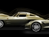 2014 Chevrolet Corvette Stingray Pre Production Specifications