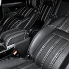 Cosworth RS300 A Kahn Design