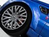 Kahn Cosworth Wheels