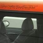 Cover EFX R53 Mini Cooper S