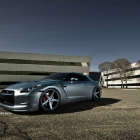 nissan-gtr-d2forged-cv2-1