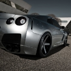 nissan-gtr-d2forged-cv2-2