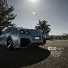 nissan-gtr-d2forged-cv2-4
