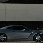 nissan-gtr-d2forged-cv2-5