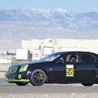 D3Cadillac @ Mfest, Las Vegas Motor Speedway 4/21/2012