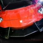 DMC Aventador LP900 SV