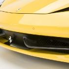 DMC Ferrari 458 Italia Milano Styling