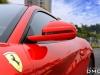 DMC Ferrari F12Berlinetta SIPA