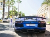 DMC Lamborghini Aventador Roadster Molto Veloce
