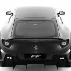 DMC Maximus Ferrari FF