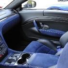 DMC SOVRANO 2011 Maserati GranTurismo Tuning