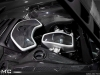DMC Breaks out the Carbon Fiber with the McLaren MP4 12C VELOCITA
