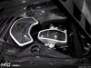 DMC Velocita McLaren MP4-12C