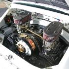 1973 DP Motorsport Porsche 911