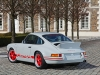 DP Motorsport Porsche 964 RS