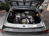 DP Motorsport 911 Sleeper 3.2