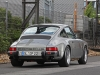 DP Motorsport 911 Sleeper 3.2