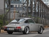 DP Motorsport Builds an Ultra Lightweight 911 Sleeper 3.2