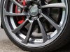 DR Sport Wheels