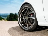DR Sport Wheels