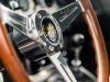 Eagle Low Drag GT by James Lipman