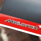 edo competition Mercedes-Benz SLR McLaren 722 Black Arrow