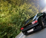edo Competition Gallardo LP600-4