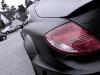 Famous Parts Mercedes-Benz CL500