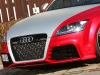 FolienCenter-NRW Chromium Red TT-RS