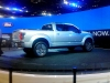 Ford at the 2013 Chicago Auto Show