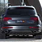 Fostla Audi Q7 V12 TDI