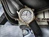 frederique-constant-classics-manufacture-worldtimer-1