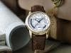 frederique-constant-classics-manufacture-worldtimer-2