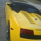 Friday Fail: The Saturn Gallardo Lamborghini Replica