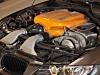 G-Power M3 Hurricane RS