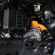 g-power-sk-plus-supercharger-2