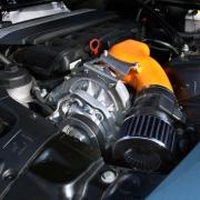 g-power-sk-plus-supercharger-3
