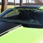 GeigerCars Chevrolet Camaro SS HP 564