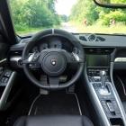 Gemballa GT 991 Cabriolet