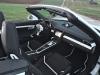 Gemballa GT Porsche 911 Cabriolet