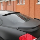 Giugiardi Design Matte Black BMW M6
