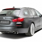 Hamann BMW F11 5 Series Touring