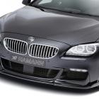 Hamann F12/F13 BMW 6 Series M-Sport