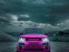 Hamann Motorsport Range Rover MYSTÈRE