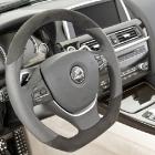 Hamann Motorsports BMW 6 Series Cabriolet
