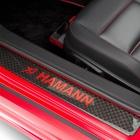 Hamann Motorsports Hamann Hawk SLS AMG Roadster