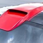 Hamann Motorsports McLaren MP4-12C memoR